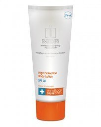 Medical Sun Care High Protection Body Lotion SPF 30