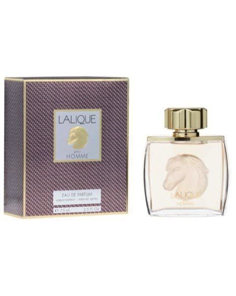 Lalique pour Homme Equus Eau de Parfum Spray