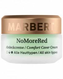 Anti-Redness Care NoMoreRed Abdeckcreme