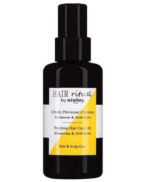 Spezialpflege L'Huile Précieuse Cheveux Brillance & Nutrition
