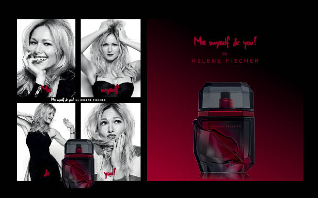 helene-fischer-me-myself-and-you-header