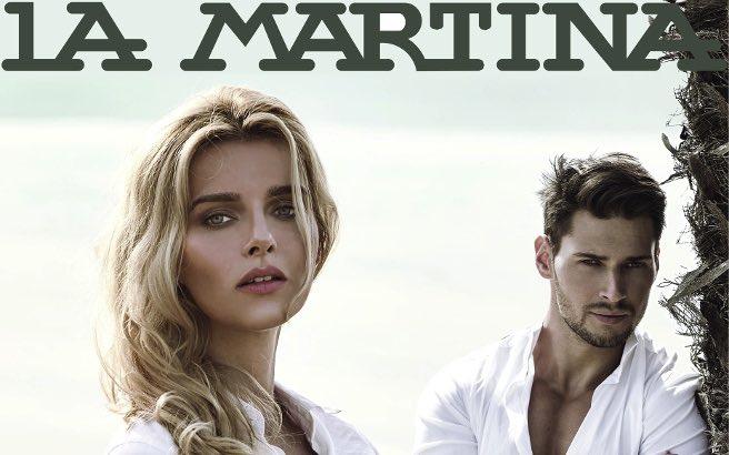 la-martina-header-1