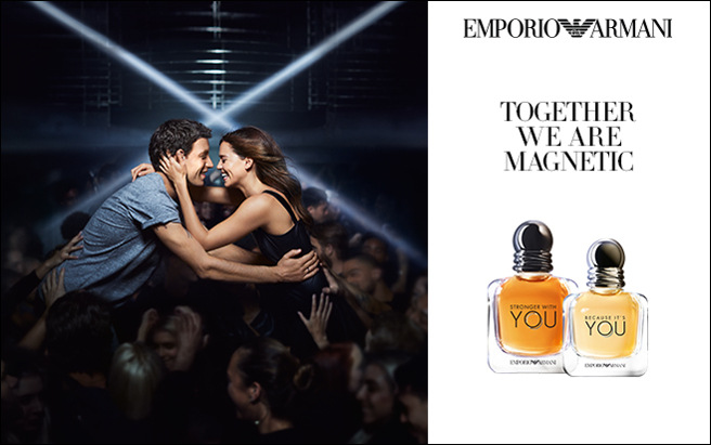 giorgio-armani-emporio-you-header