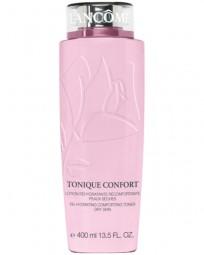 Reinigung & Masken Tonique Confort