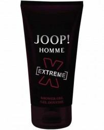 Homme Extreme Shower Gel