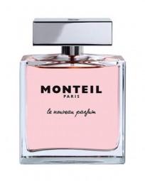 Le Nouveau Parfum Eau de Parfum Spray