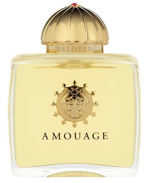 Beloved Woman Eau de Parfum Spray