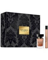 Dolce & Gabbana The Only One Coffret