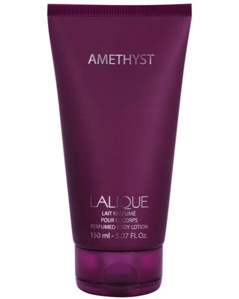 Amethyst Body Lotion