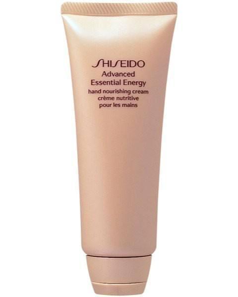 Advanced Essential Energy Hand Nourishing Cream