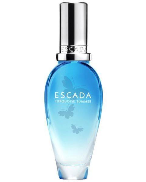 Turquoise Summer Eau de Toilette Spray