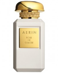Düfte AERIN Rose de Grasse Eau de Parfum Spray