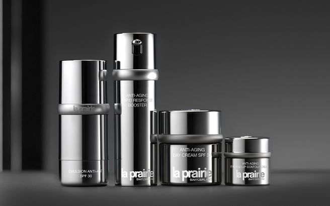 la-prairie-the-anti-aging-collection-header