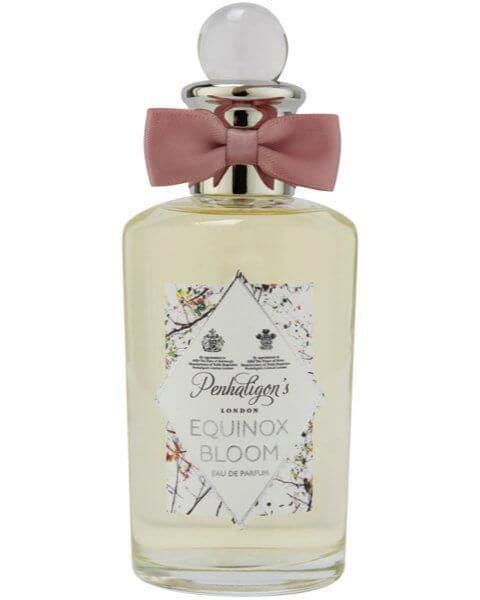 Equinox Bloom Eau de Parfum Spray