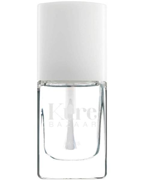 Sail Away Collection 2015 Dry Finish Nagellack