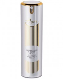 Specific Products Intensive Revitalizer LTC-LC