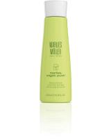 Marlies Möller Marlies Vegan Pure! Beauty Shampoo