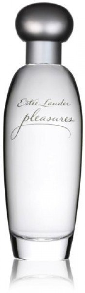 Pleasures Eau de Parfum Spray