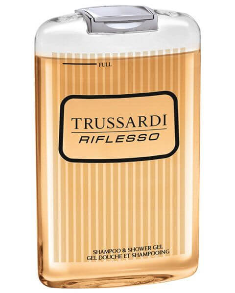 Riflesso Shampoo & Shower Gel