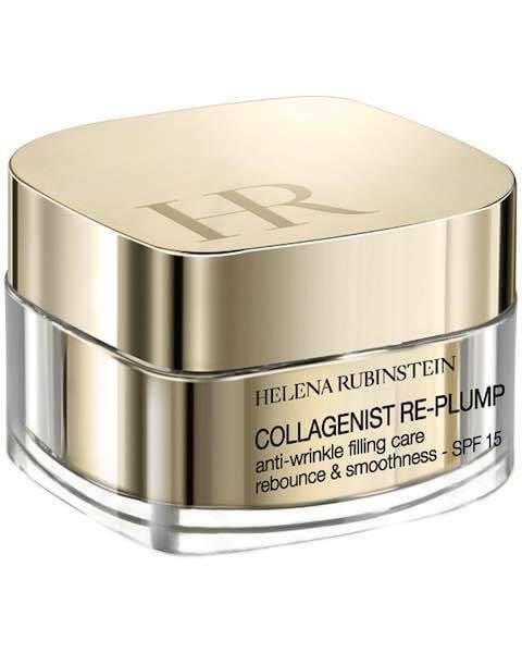 Collagenist Re-Plump Creme Normale-Mischhaut