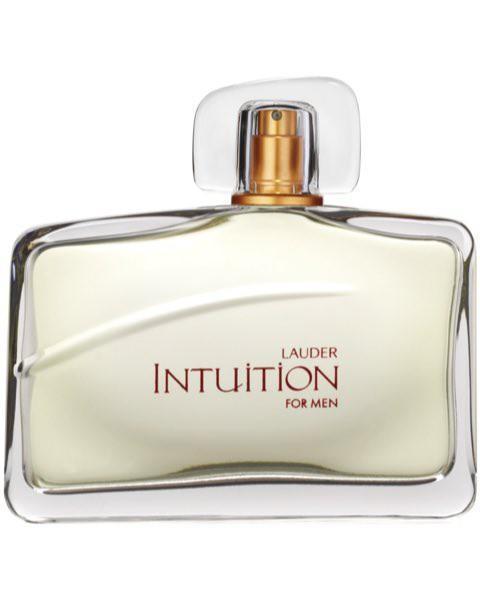 Intuition for Men Eau de Toilette Spray