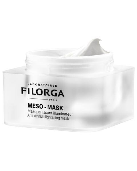Masken Meso-Mask