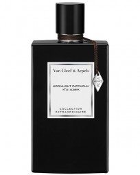 Collection Extraordinaire Moonlight Patchouli EdP Spray
