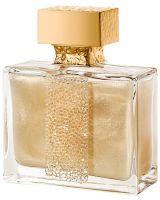 Micallef Ylang in Gold Eau de Parfum Spray