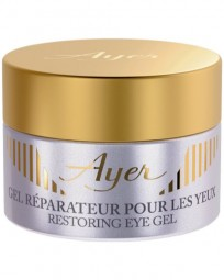 Specific Products Restoring Eye Gel