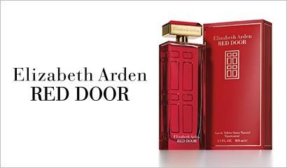 elizabeth-arden-red-door-header55ed3200ba16f
