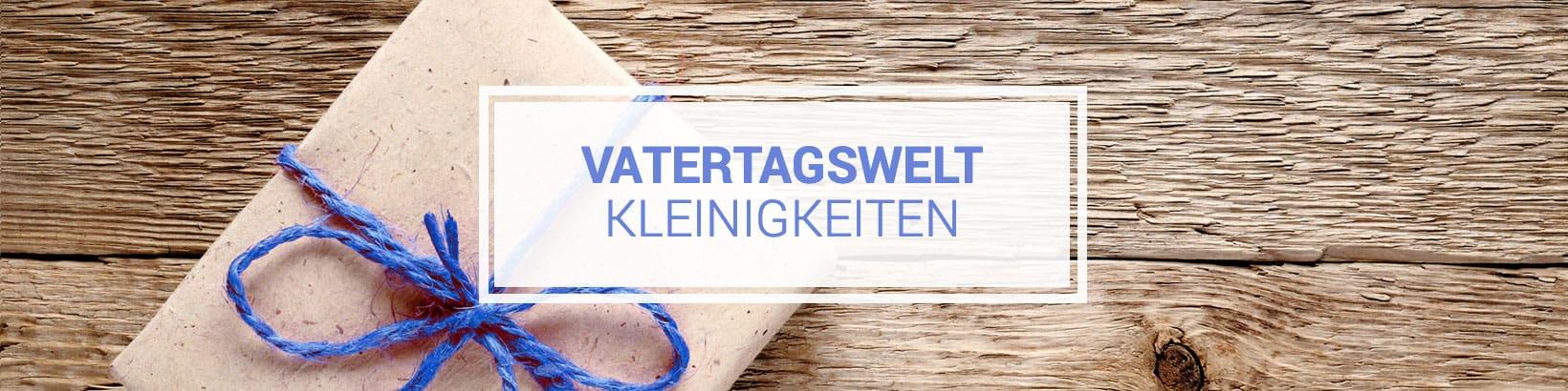 Visual-1640x410-Vatertag-Kleiner-Preis