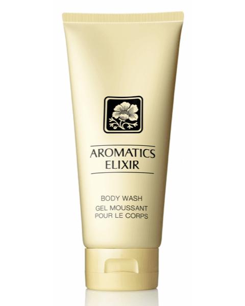 Aromatics Aromatics Elixir Body Wash