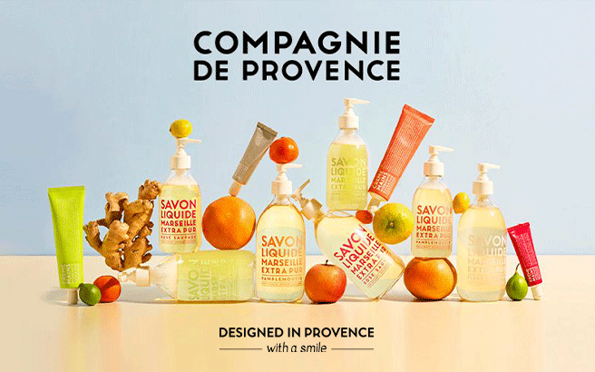 compagnie-de-provence-header1ZvvBpwYlcLto