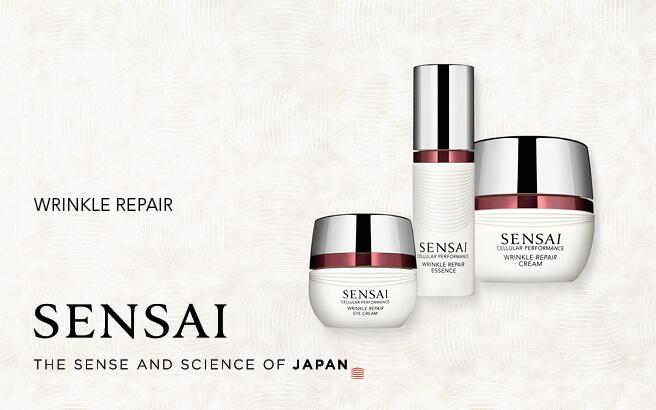 sensai-cellular-performance-wrinkle-repair-header-1