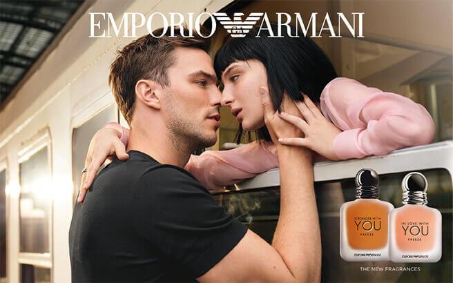 giorgio-armani-emporio-because-its-you