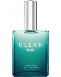 Rain Eau de Parfum Spray