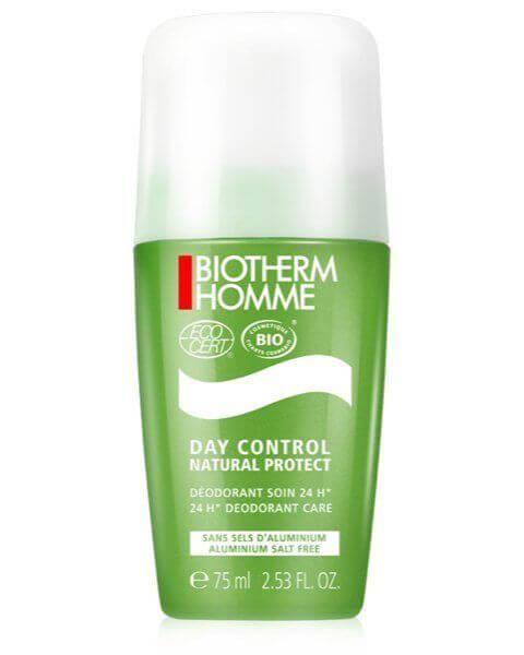 Day Control Deodorants Natural Protect 24H Deodorant