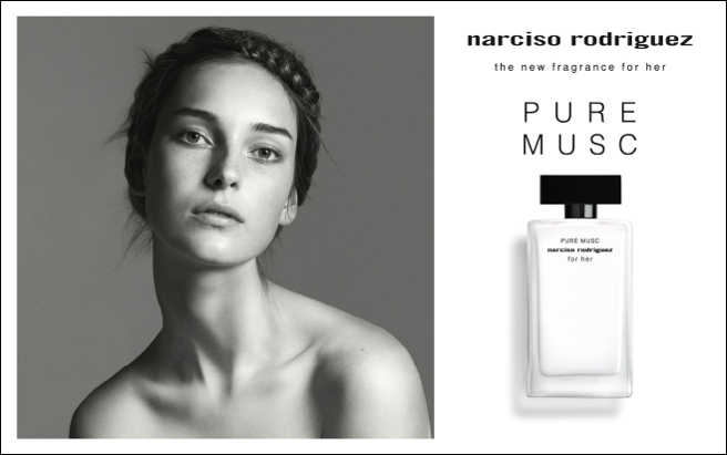 narciso-rodriguez-for-her-header-2