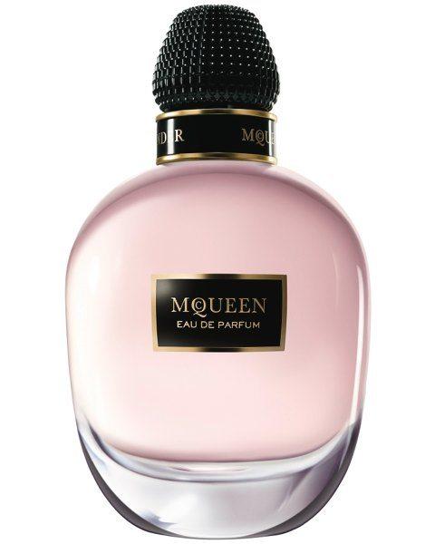 alexander-mcqueen-mcqueen-eau-de-parfum-spray-75-ml