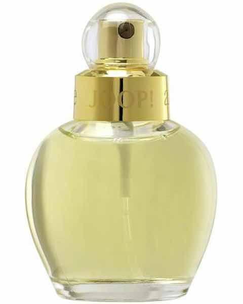 All about Eve Eau de Parfum Spray