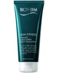 Körperpflege Skin Fitness Emulsion