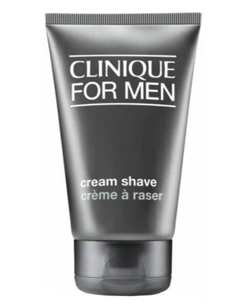 Herrenpflege Cream Shave Typ 1,2,3,4