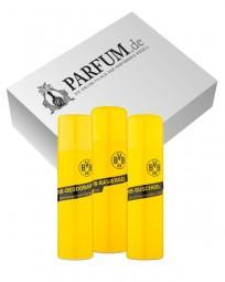 Parfum.de - BVB-Box / Herren