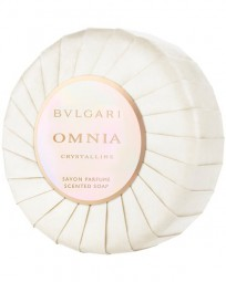 Omnia Crystalline EdT Scented Soap