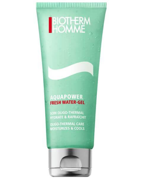 Aquapower Fresh Water-Gel