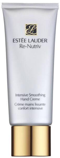 Re-Nutriv Pflege Intensive Smoothing Hand Creme