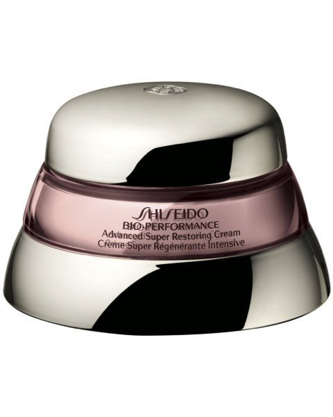 Bio-Performance Advanced Super Restoring Cream