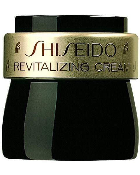 Spezialpflege Revitalizing Cream