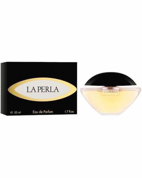 Classic Eau de Parfum Spray