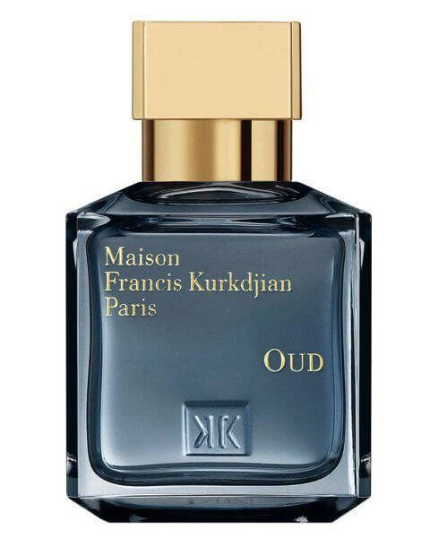Oud Eau de Parfum Spray